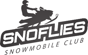 Snoflies Snowmobile Club